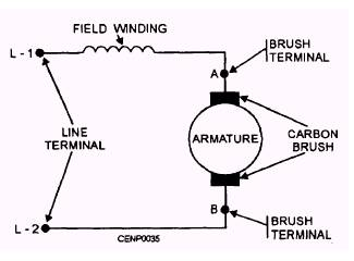 T491711 0 on washing machine motor capacitor wiring diagram
