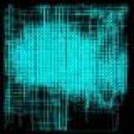 FPGA LED Help w/ Verilog | Electronics Forum (Circuits