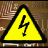 I hate LM324 !   Electronics Forum (Circuits, Projects and