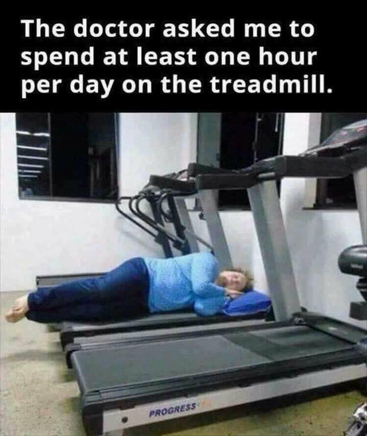 1 hr a day on treadmill.jpg
