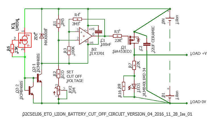 2016_05_28_Iss01_ETO_LIION_BATTERY_CUT_OFF_CIRCUIT_Ver4.png