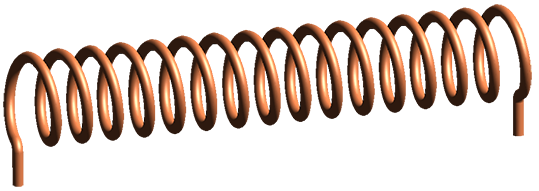 2016_12_23_ETO_COIL.png