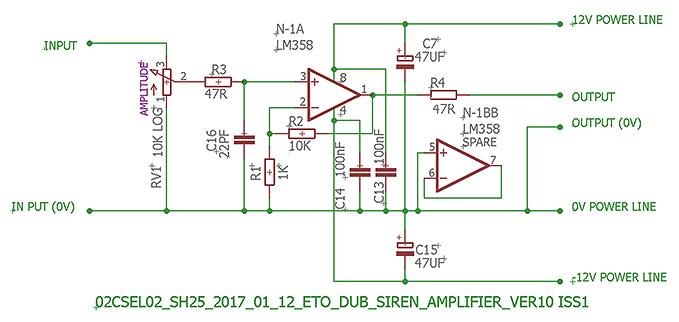 2017_01_12_ISS1_ETO_DUB_SIREN_AMPLIFIER_V10.png