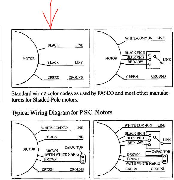 spa motor 2 speed wiring diagram needed electronics forum gecko xp2 wiring diagram at eliteediting.co