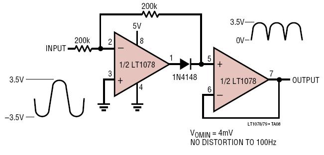 457_circuit_1.jpg