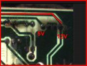5-12 pins.JPG
