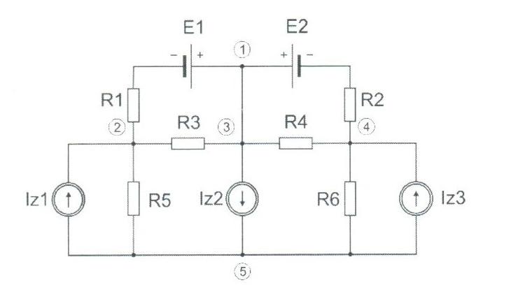 5 node problem.png