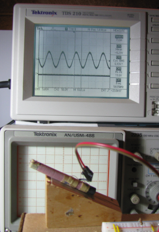 52 kHz_Capture.PNG