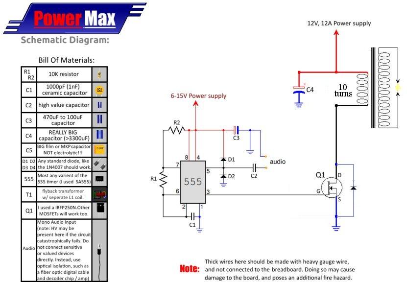 555 plasma circuit I used.jpg