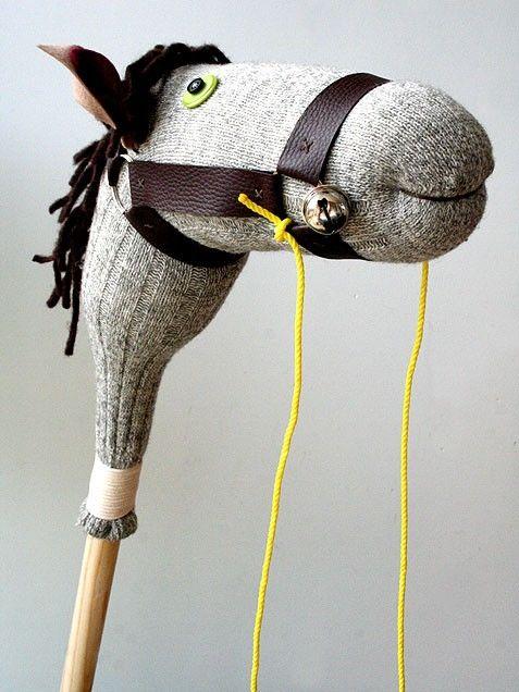 61758-Hobby-Horse.jpg