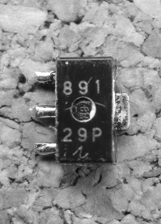 891-29P.JPG