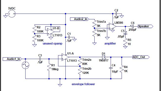 AAEF-schematic.jpg