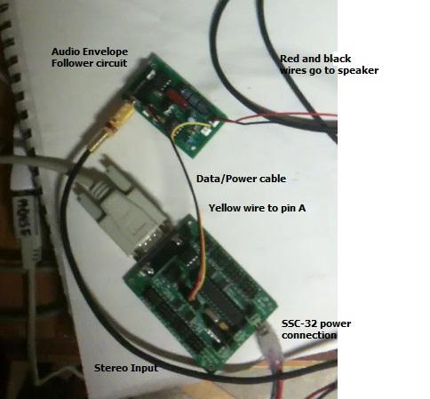 AAEF-test setup.jpg