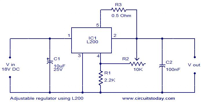 adjustable-regulator-circuit-using-l200.jpg
