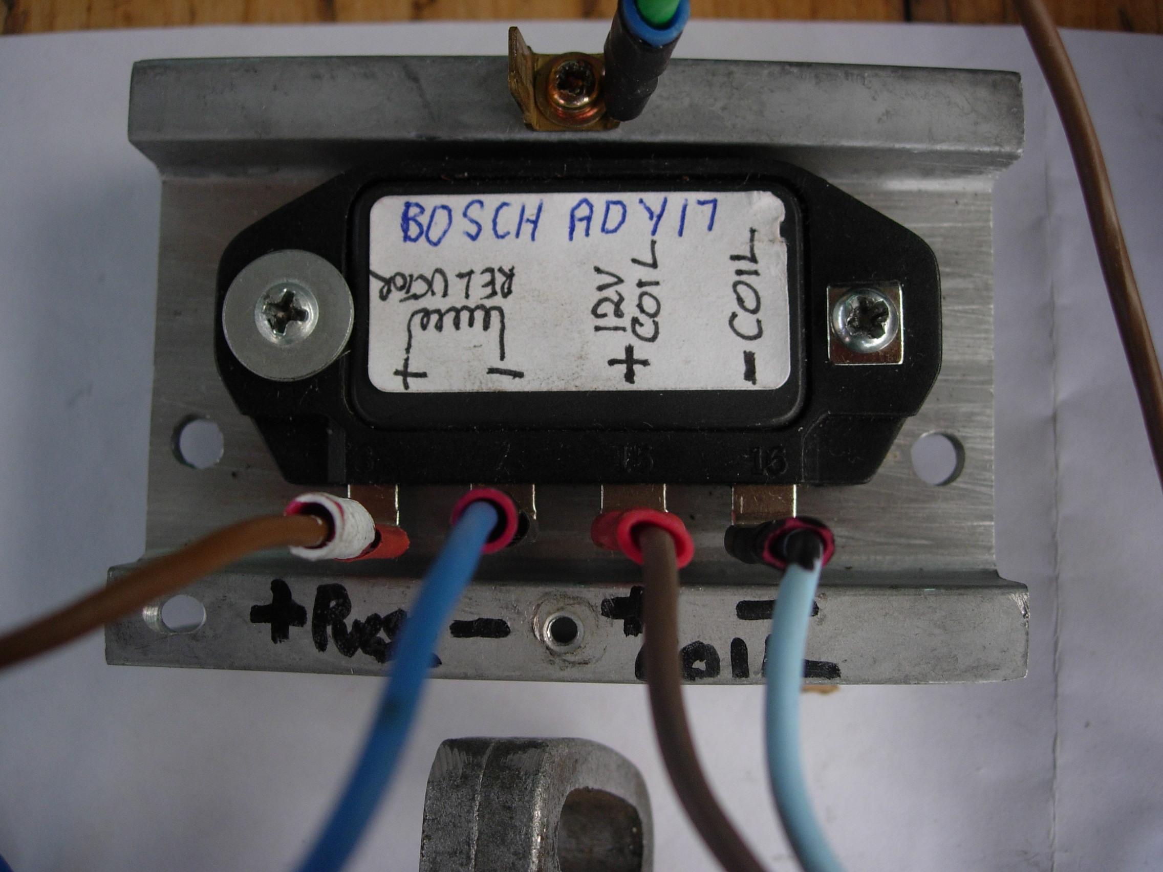 ADY17 BOSCH.1.JPG