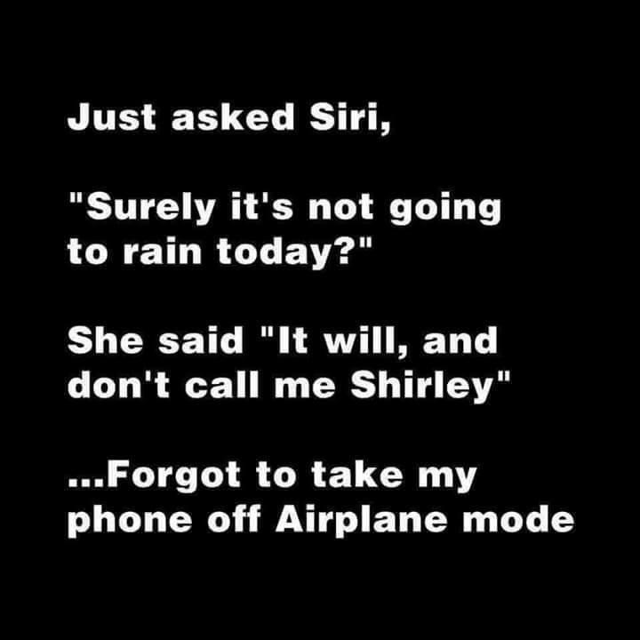 Airplane mode.jpg