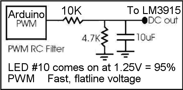 Arduino PWM RC filter.jpg
