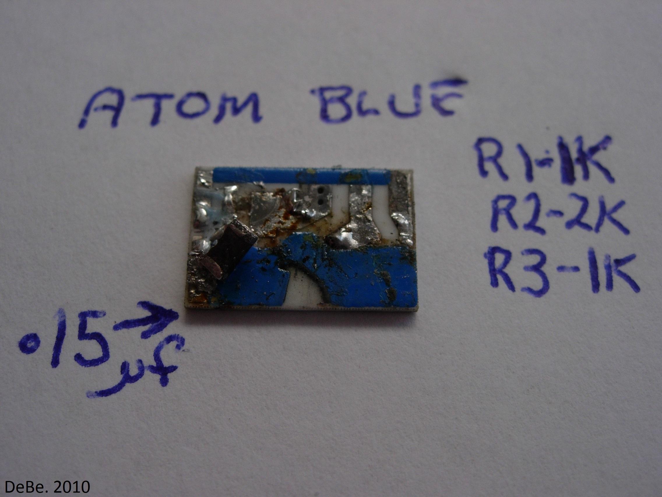 ATOM BLUE.7.JPG