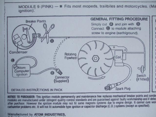 Atom INST.2.JPG
