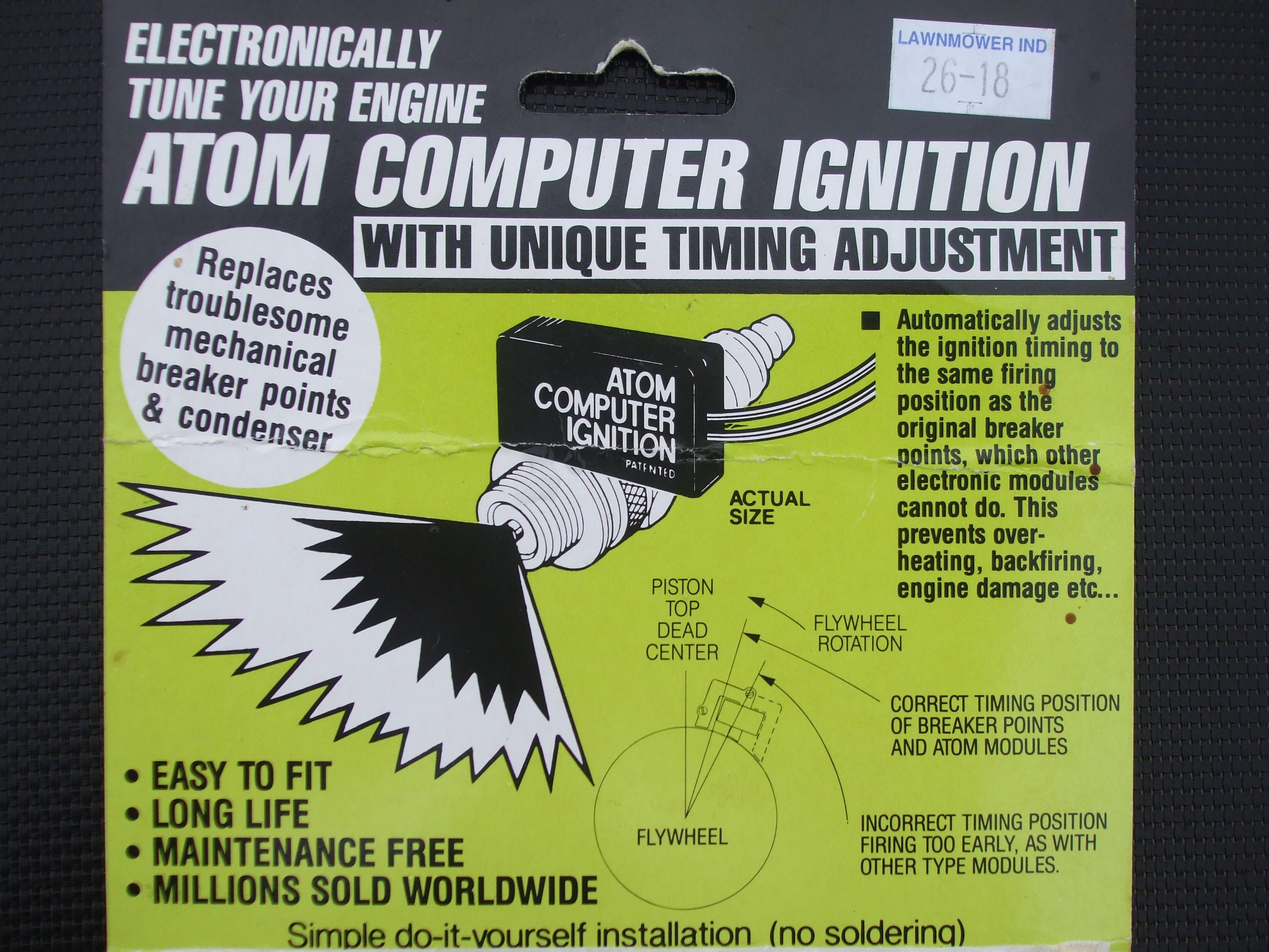 Atom INST.3.JPG