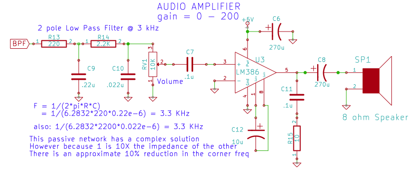 AudioAmp_lm386.png
