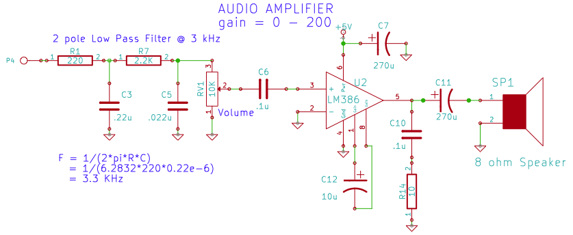 AudioAmp_lm386png.png