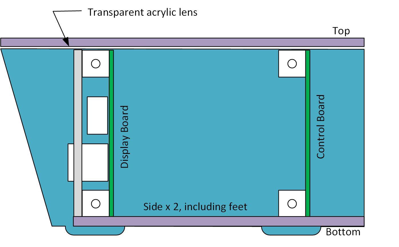 basic enclosure.jpg