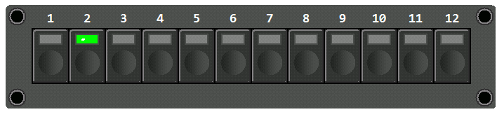 boat-switches-png.34256