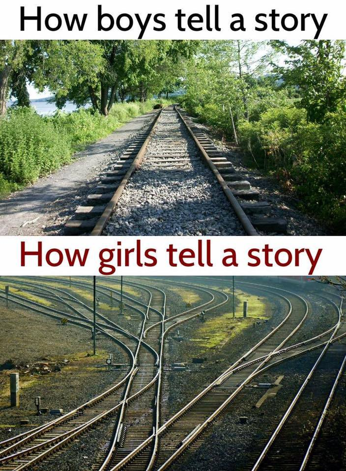 Boys Girls tell story.jpg