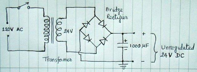 12v rectifier wiring diagram wiring diagram motorcycle rectifier circuit diagram wire