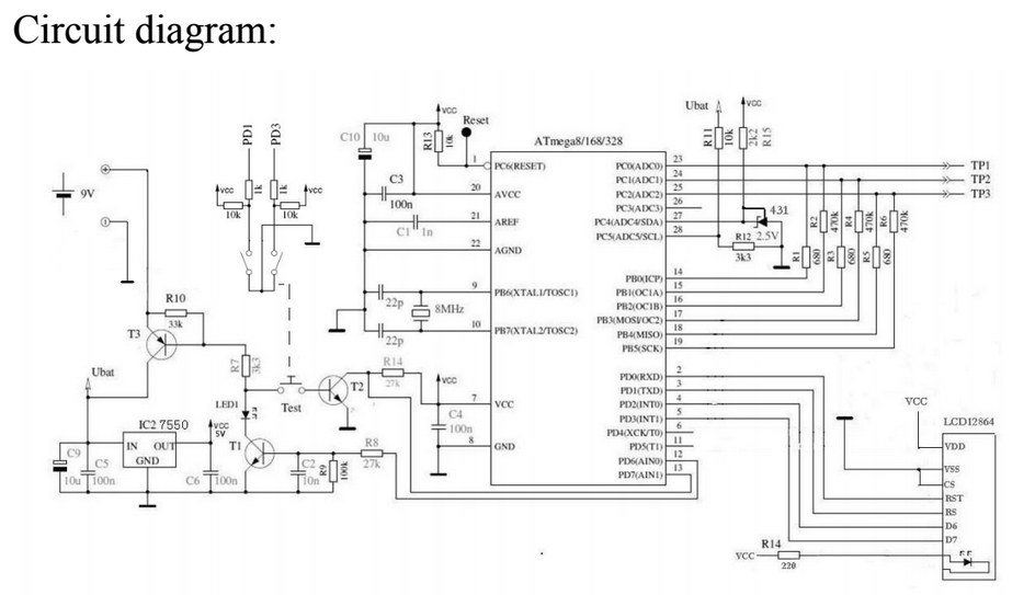 cheap-and-cheerful-transistor-tester-circuit-diagram-wiring.png