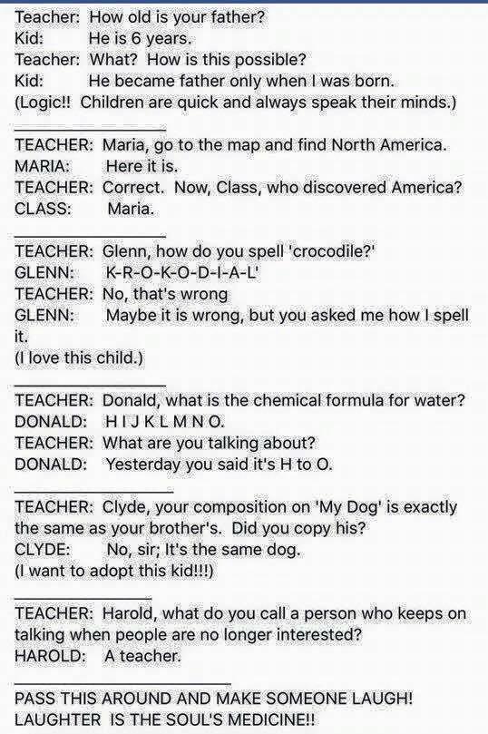 Children logic.jpg