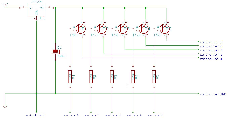 circuit-png.30150