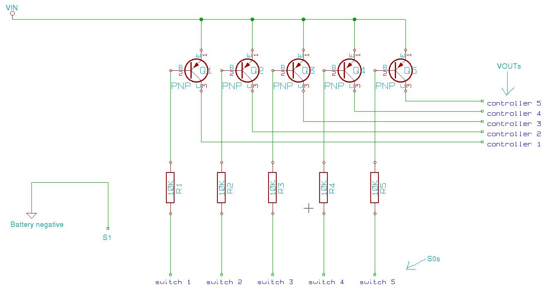 circuit-png.30154