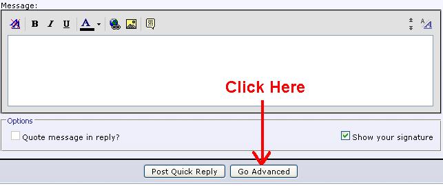 click-png.30061