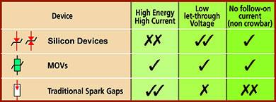 comparison_table.jpg