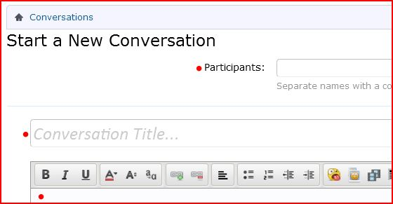 Conversation window.JPG