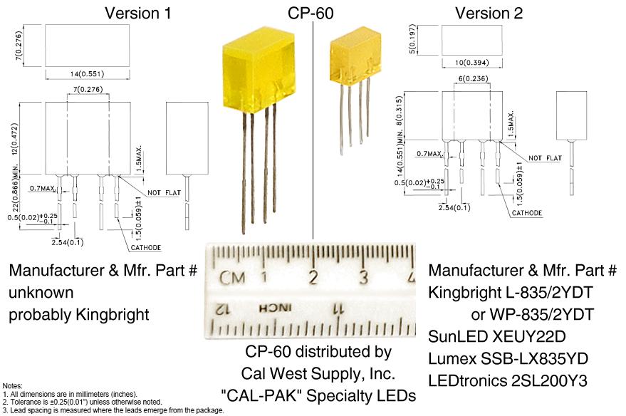 CP-60 Light Bars.png