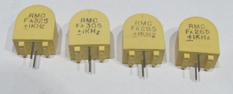 Crystal Resonators-1.JPG