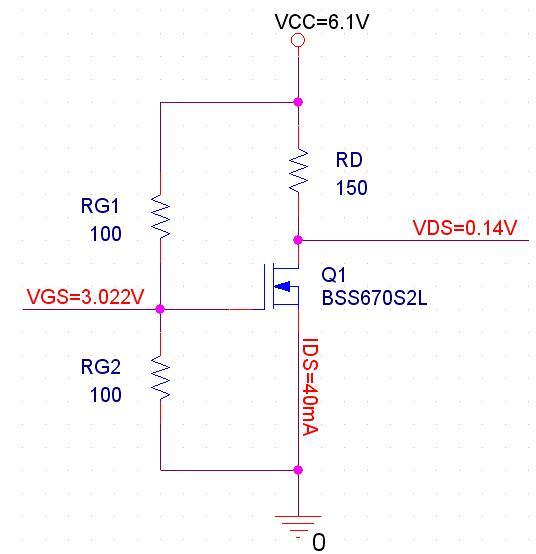 cs-amplifier-jpg.35039