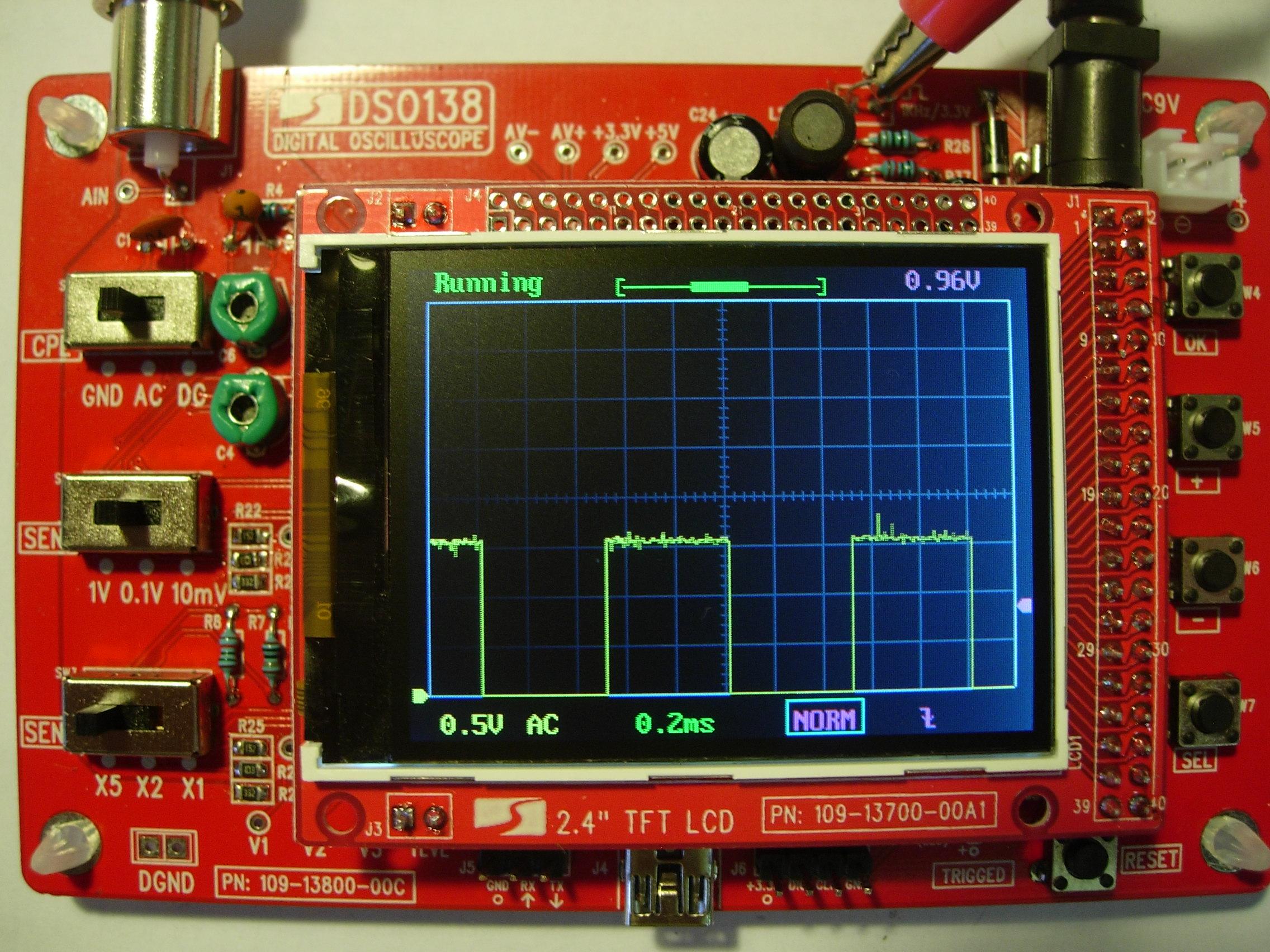 DIY CRO 1Khz test.2.JPG