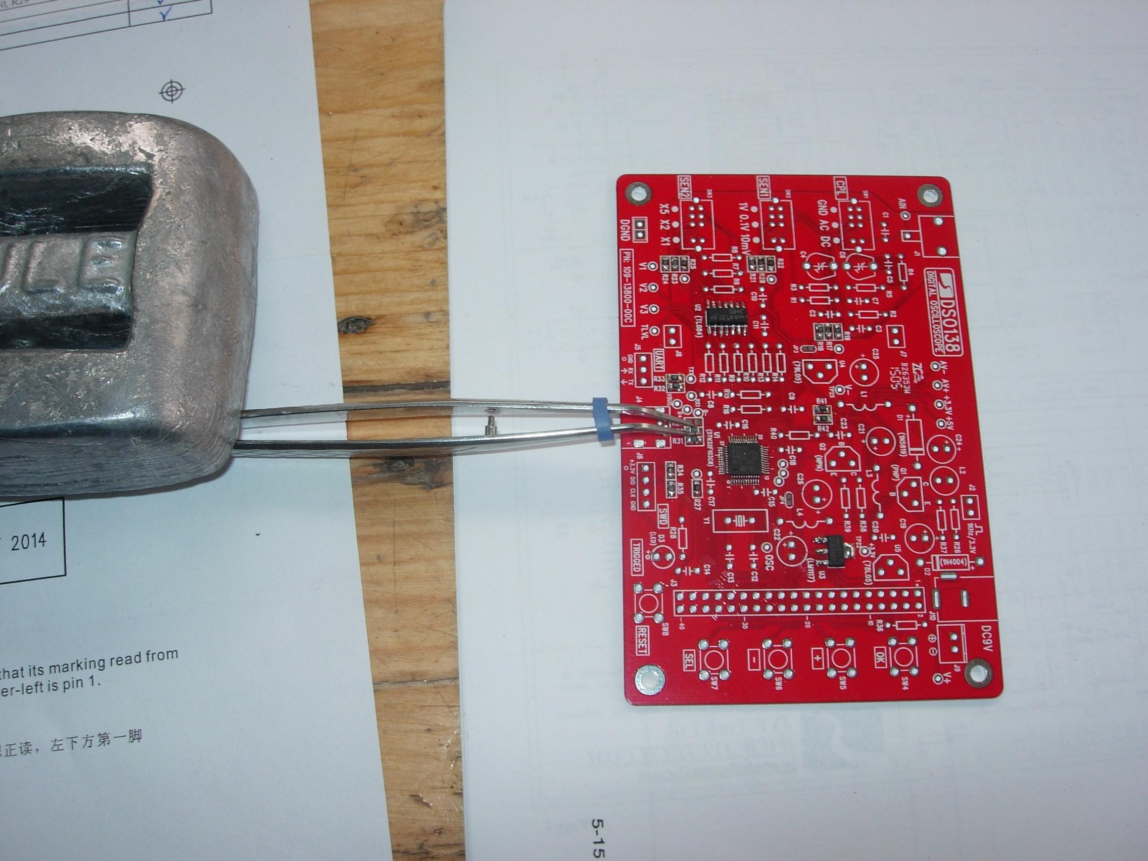 DIY CRO Surface mount.1.JPG