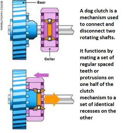 dog-clutch-71350734.jpg