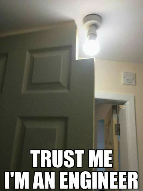 Door light.jpg