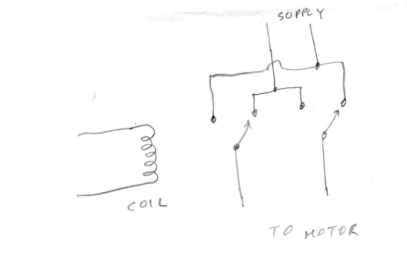DPDT_relay.jpg