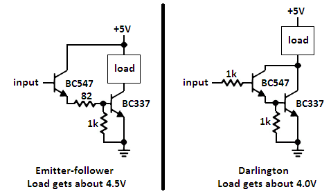 Driver circuits for LEDs.png