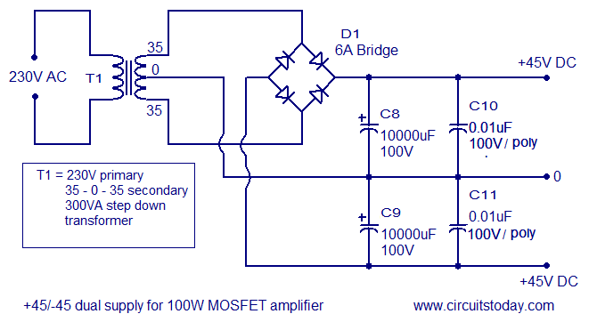 dual-supply-for-100W-mosfet-amplifier.png