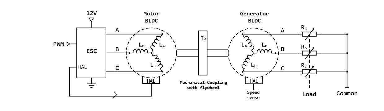 Source: www.electro-tech-online.com
