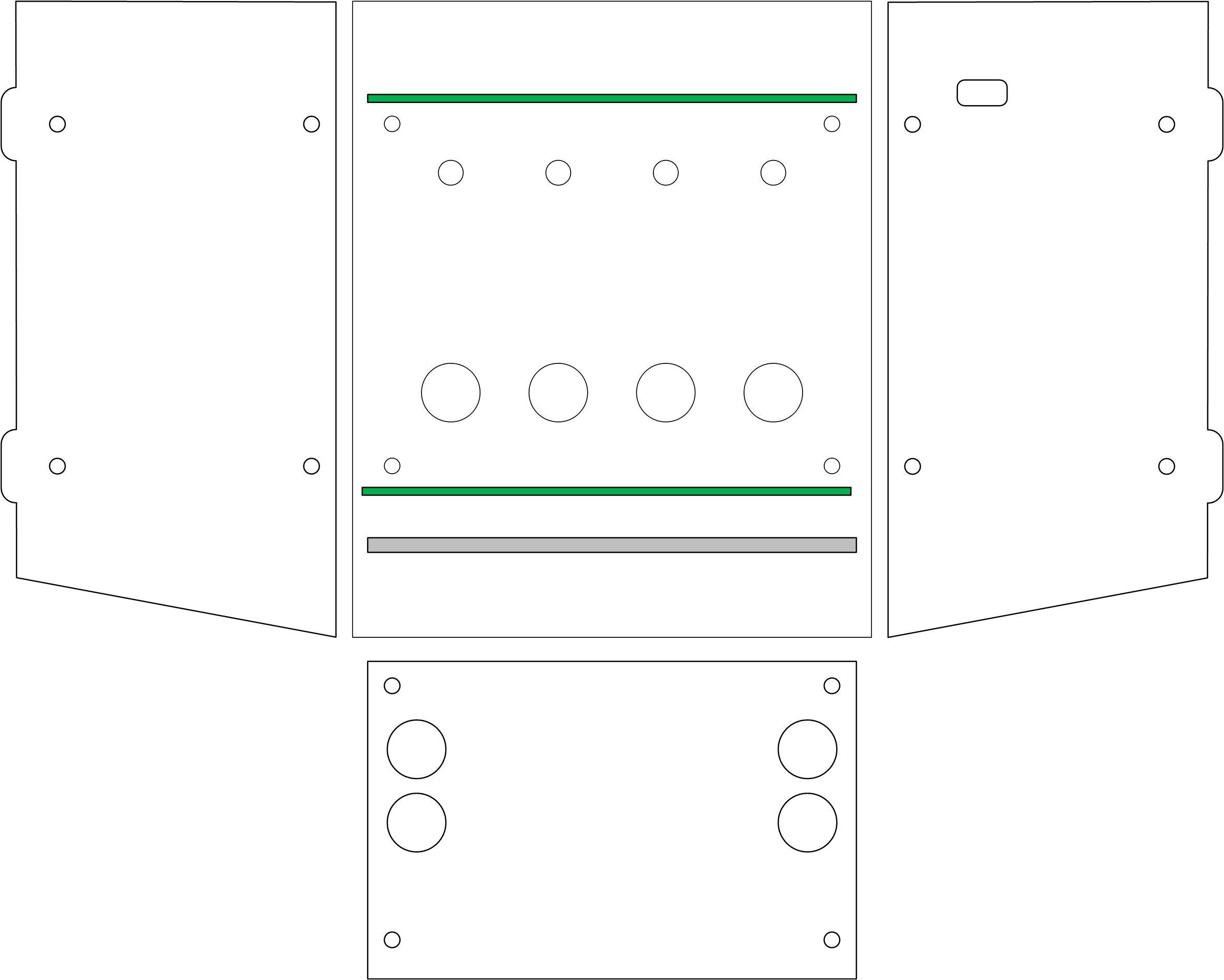 Enclosure pieces.jpg