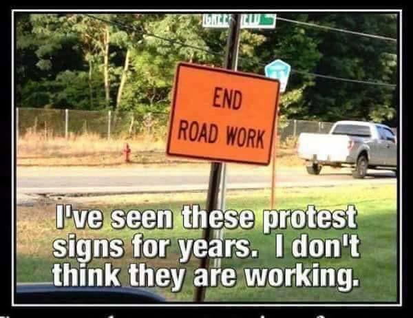 End road work.jpg